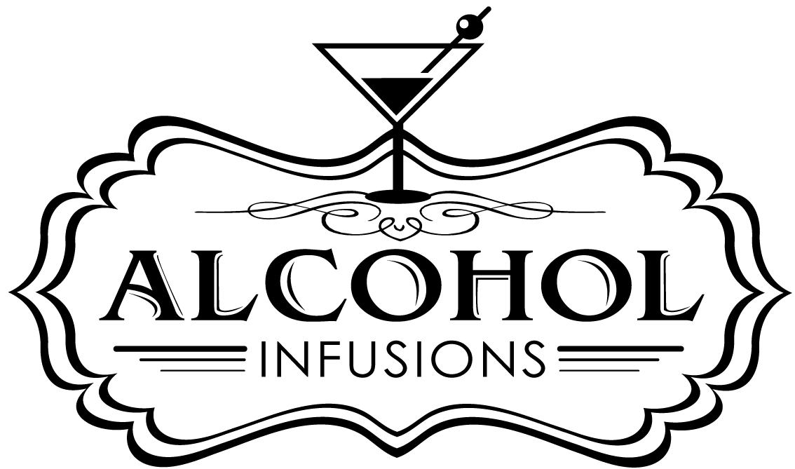 Alcohol Infusions