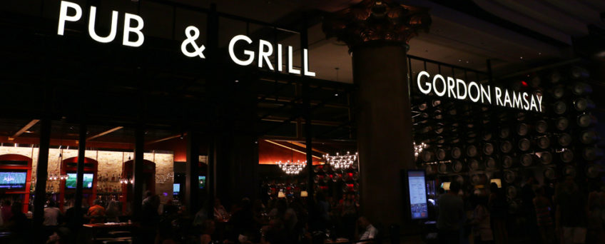 gordon-ramsay-pub-grill