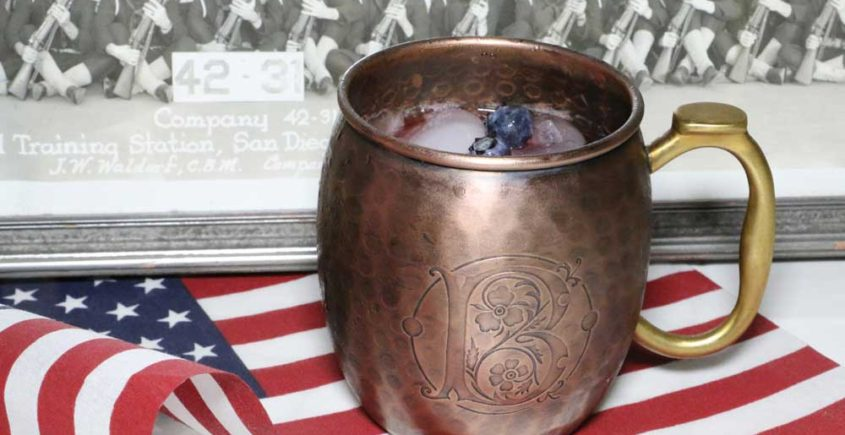 american-mule-cocktail