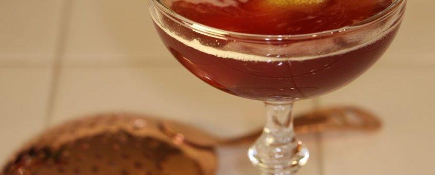 appetizer-no-1-cocktail