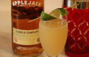 applejack-sour