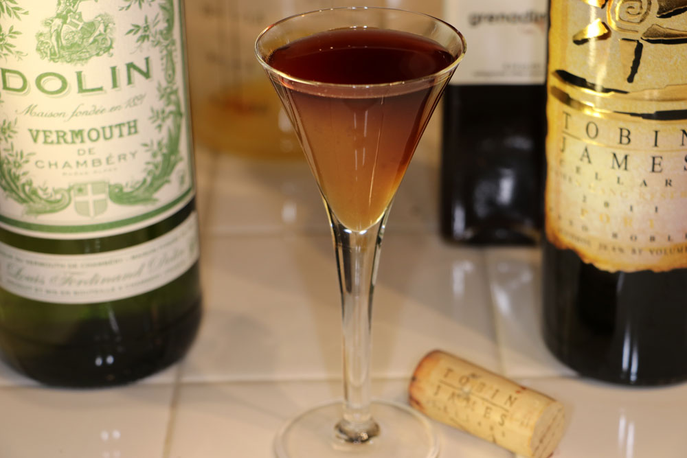 the-finished-american-beauty-cocktail