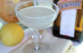 boston-side-car-cocktail