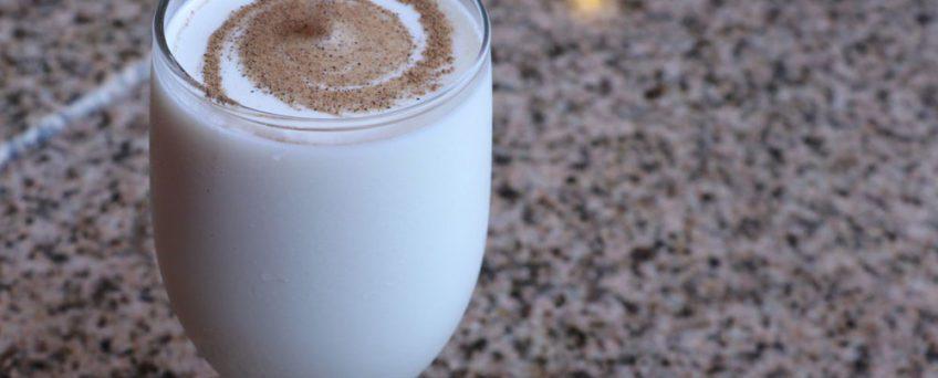bourbon-house-milk-punch