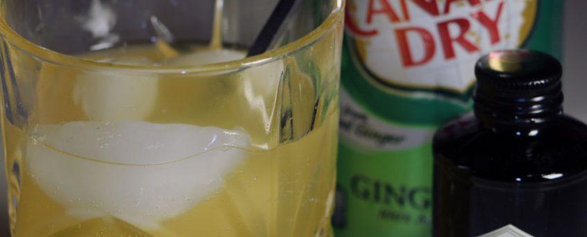 bull-dog-gin-cocktail