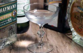 claridge-cocktail