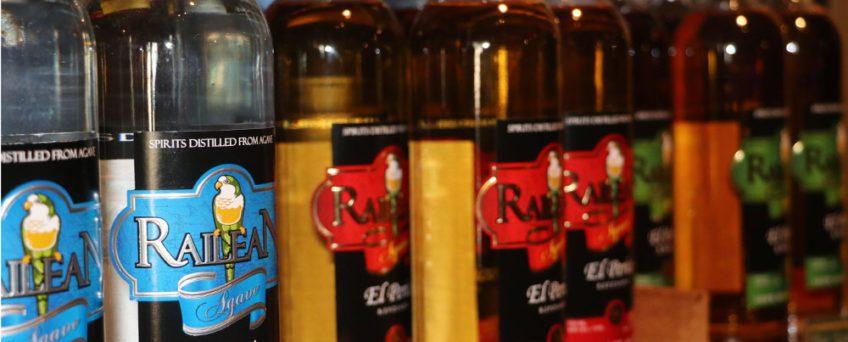 railean-distillery