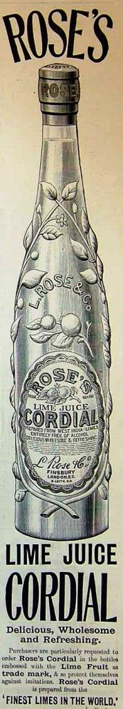 roses_lime_cordial-advert-178x1024