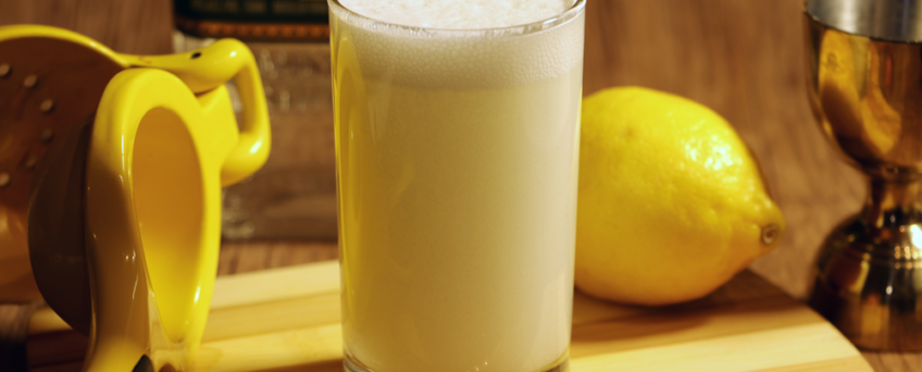 cream-fizz-cocktail