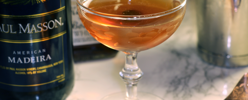 creole-lady-cocktail