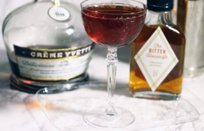 crystal-slipper-cocktail
