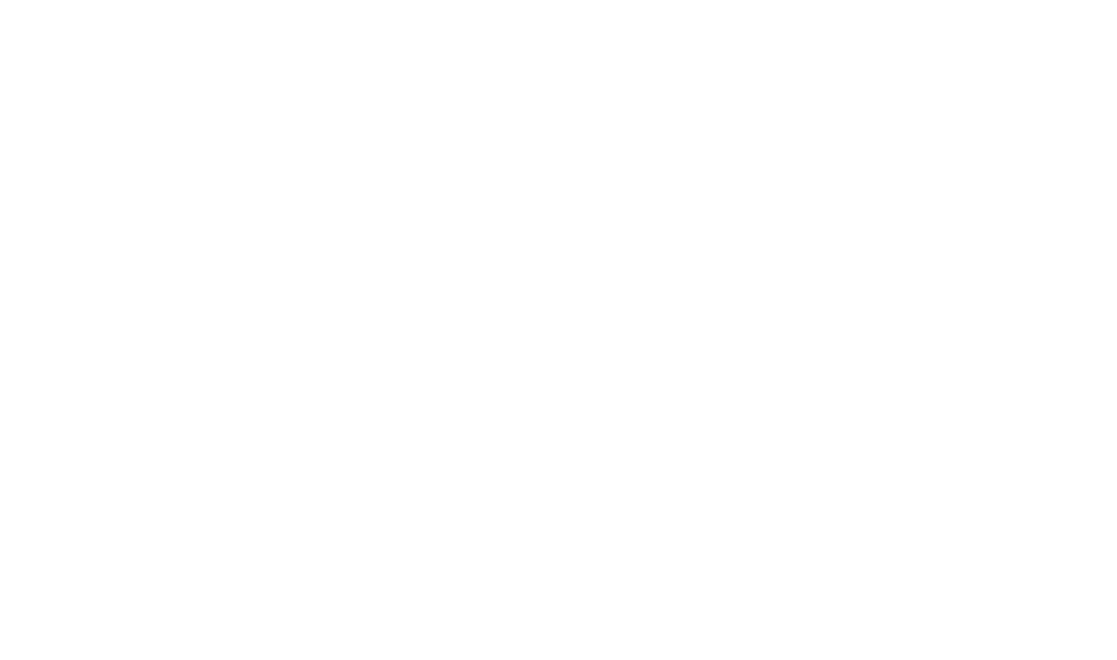 alcohol-infusions-logo
